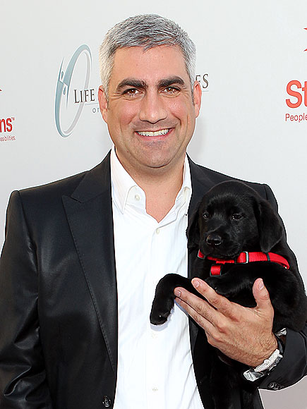 TAYLOR HICKS photo | Taylor Hicks