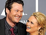 Think You Know Country's Cutest Couples? | Blake Shelton, Miranda Lambert
