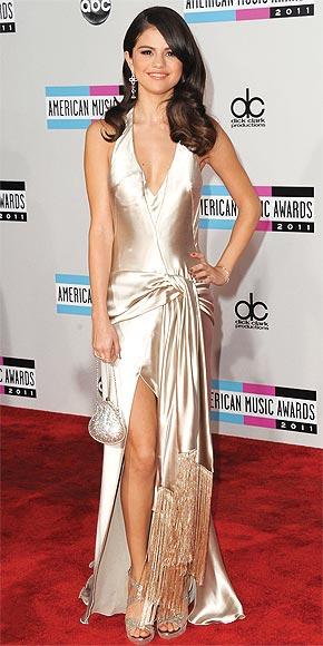 SELENA GOMEZ photo | Selena Gomez
