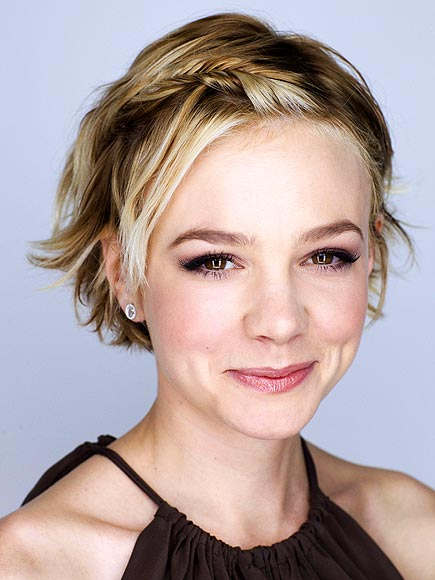 CAREY MULLIGAN photo  Carey Carey Mulligan