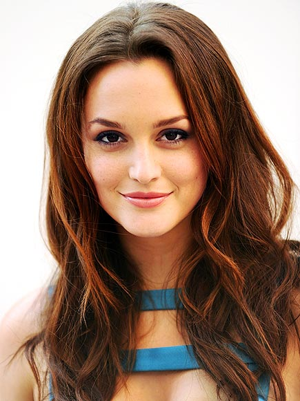 Danielle Blair