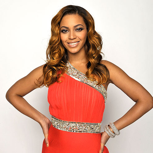 BEYONCÉ KNOWLES, 29 photo | Beyonce Knowles
