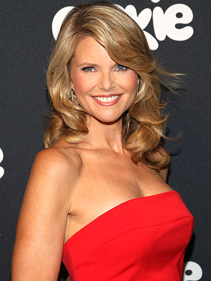 CHRISTIE BRINKLEY, 57 photo | Christie Brinkley