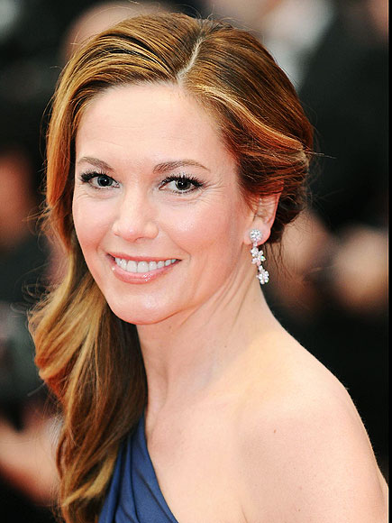 DIANE LANE, 46   photo | Diane Lane