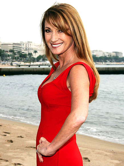 JANE SEYMOUR, 60 photo | Jane Seymour