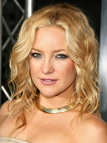 KATE HUDSON, 32  photo | Kate Hudson