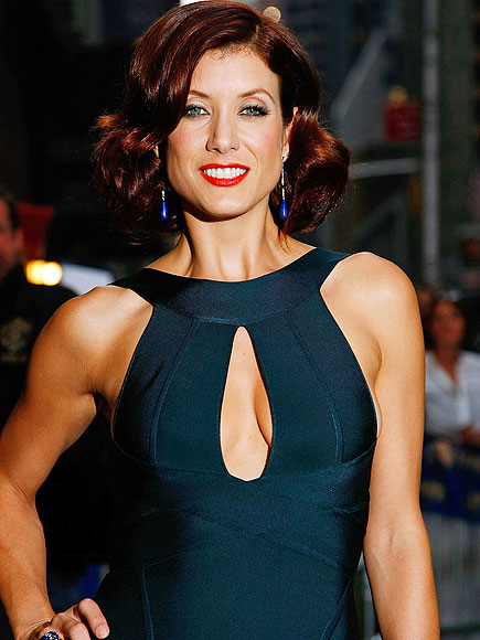 KATE WALSH, 43  photo | Kate Walsh