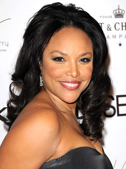 LYNN WHITFIELD, 58 photo | Lynn Whitfield