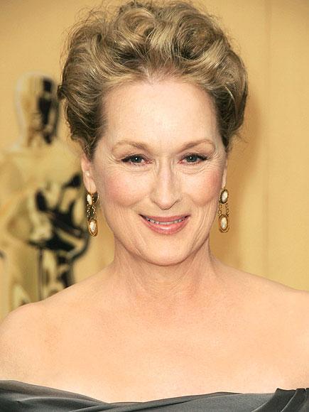 MERYL STREEP, 60 photo | Meryl Streep
