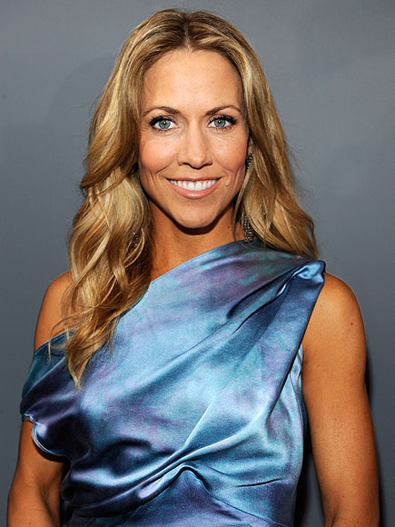 SHERYL CROW, 49  photo | Sheryl Crow