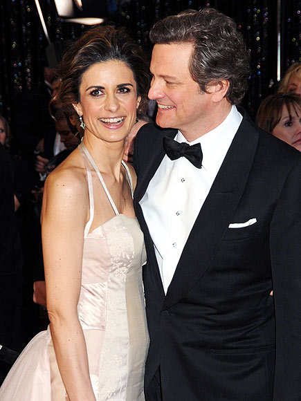 LIVIA GIUGGIOLI