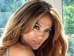Inside Jennifer Lopez&#39;s Most Beautiful Shoot
