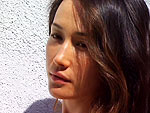 Maggie Q.'s Beauty Icon