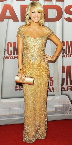 RED CARPET ROYALTY 