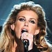 POLL: Was Faith Hill Better Than Ever at the CMA Awards?