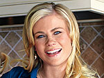 Alison Sweeney: What I Cook for My Kids | Alison Sweeney