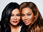 Stars Share Their Favorite Recipes | Beyonce Knowles, Tina Knowles