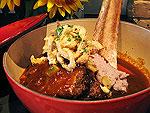 The Stars' Tastiest Recipes   Sandra Bullock