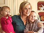 Alison Sweeney: My Kids Are Adventurous Eaters
