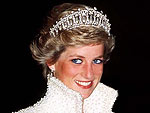 Princess Diana: Images We Can't Forget | Princess Diana