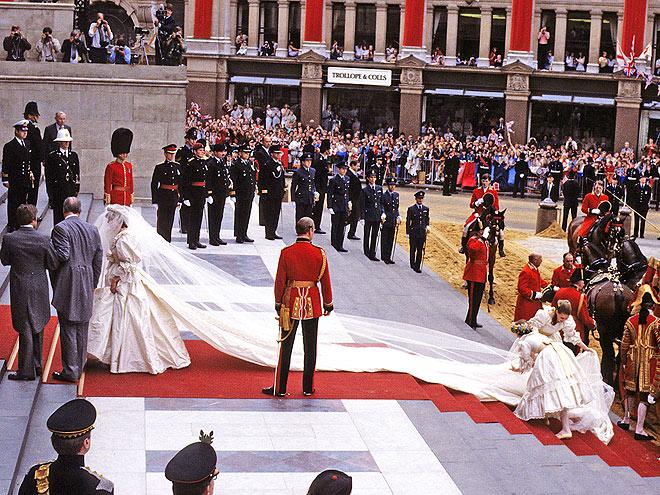 The Princess Bride photo | Princess Diana