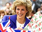 Princess Diana Remembered at 50 | Princess Diana