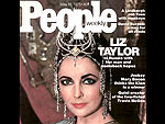 Elizabeth Taylor&#39;s Life in Covers | Elizabeth Taylor Cover, Elizabeth Taylor