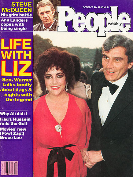 1980: SO HAPPY IN LOVE