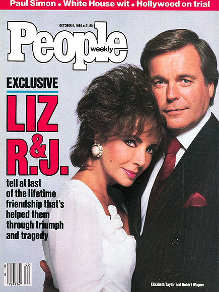 1986:HEART TO HEART WITH LIZ & R.J.