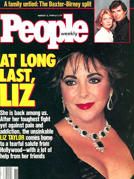1989: STILL REIGNING AFTER ALL THESE YEARS