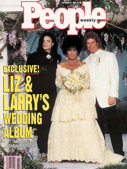 1991: HE DOES, SHE DOES – THEY DO!