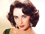 Remembering Hollywood's Queen, Elizabeth Taylor | Elizabeth Taylor