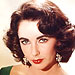 Remembering Hollywood&#39;s Queen, Elizabeth Taylor | Elizabeth Taylor