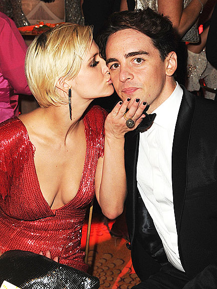 ASHLEE SIMPSON & VINCENT PIAZZA photo | Ashlee Simpson