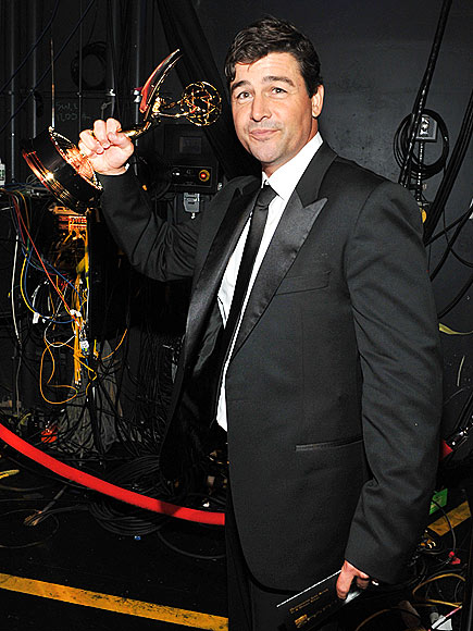 KYLE CHANDLER photo | Kyle Chandler