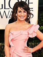 Golden Globes' Hottest Trends | Lea Michele, Sandra Bullock, Scarlett Johansson