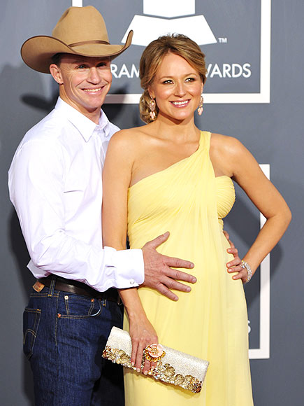 JEWEL & TY  photo | Jewel, Ty Murray