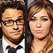 They Said What? Best Quotes of the 2011 Grammys | Miley Cyrus, Seth Rogan