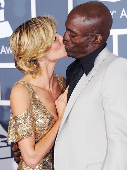 MARITAL BLISS