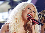 Christina Aguilera Kicks Off Grammys on a High Note | Christina Aguilera