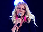 Gwyneth Paltrow Rocks the Grammys ... with Puppets | Gwyneth Paltrow
