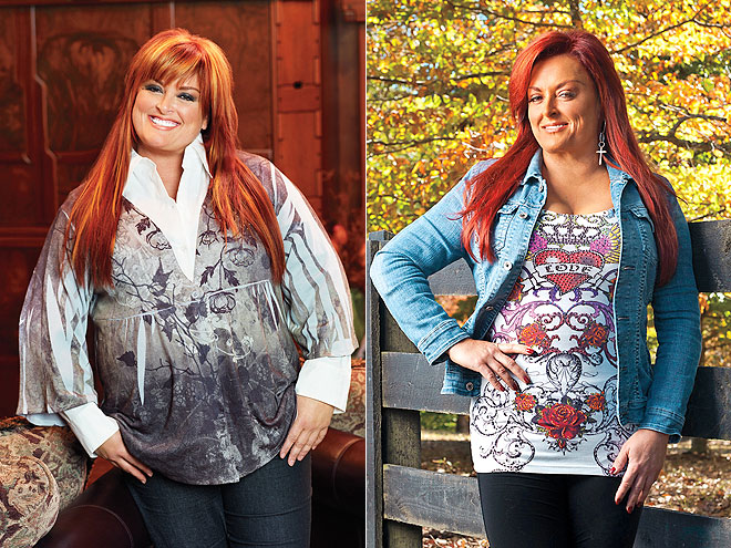celebrity weight loss kelly osbourne jennifer hudson