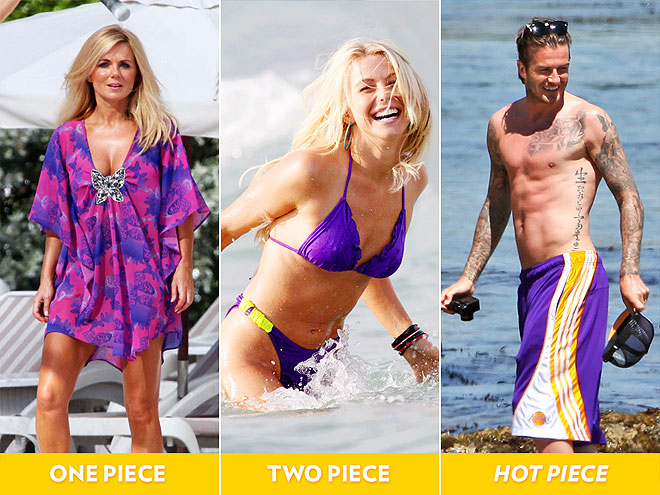 PURPLE MAJESTY