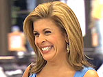 The High-Tech Way Hoda Found Her Perfect Fit