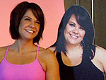 Weight-Loss Tips from The Biggest Loser Cast