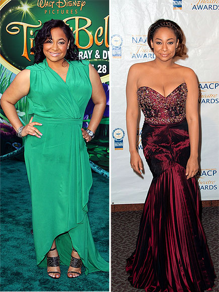 RAVEN-SYMON&#201; photo | Raven-Symone