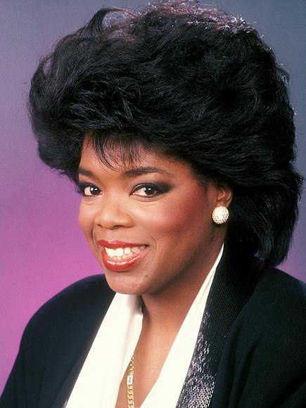 FRINGE ELEMENT