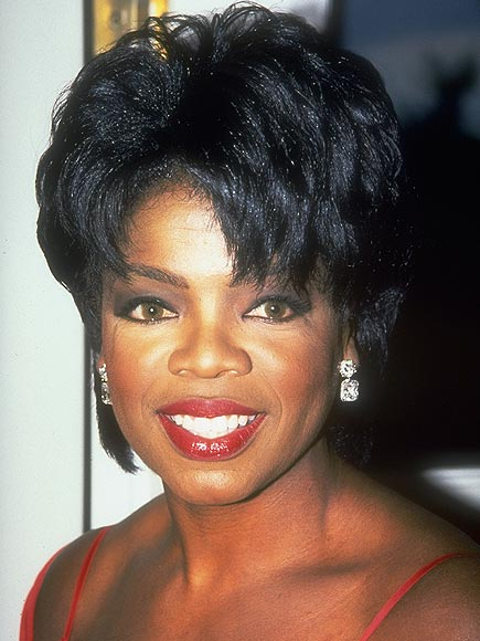 SHORT AND SASSY