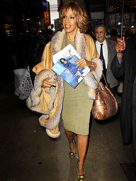 PAGE TURNER