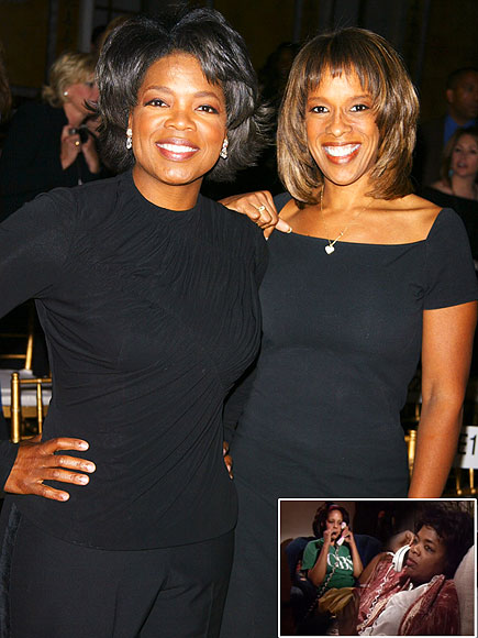 TALK IT OUT